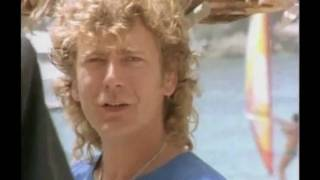 Watch Robert Plant Sea Of Love video