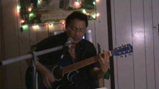 VISAYAN CHRISTIAN SONG ''BALAAN NGA ESPIRITU'' Full Version' by: lucito_parreno@yahoo.com