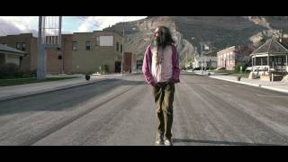 gudang unduh video Dan Auerbach - King Of A One Horse Town [Official Music Video]