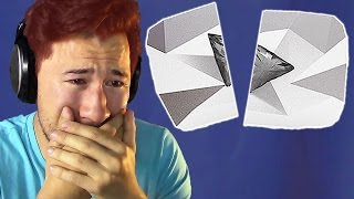5 YouTubers That ACCIDENTALLY BROKE STUFF In Videos!