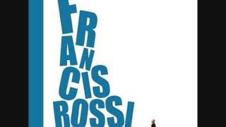 Watch Francis Rossi Tallulahs Waiting video