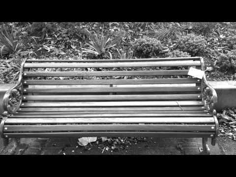 Watch Alone in Berlin (2016) Online Free Putlocker