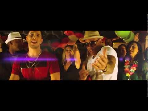 Sexy Bam Bam - Latino Kreyol - Soldat & Guisao video