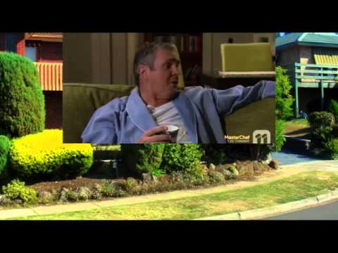 Neighbours Australian television Episode  7164 9th July 2015