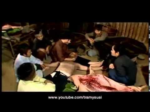 Hồn Trương Ba Da Hàng Thịt - Film Cổ Tích Việt Nam