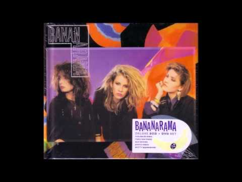 Bananarama - Dream Baby