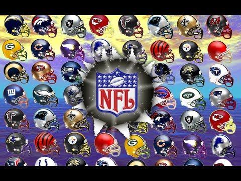 NFL Week 13 Predictions
