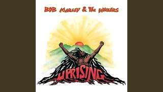 Redemption Song (Band Version)