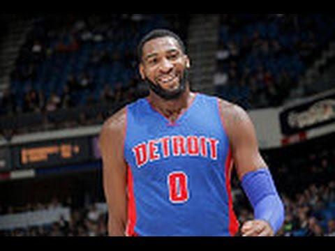 Pistons vs. Kings Highlights - December 13th