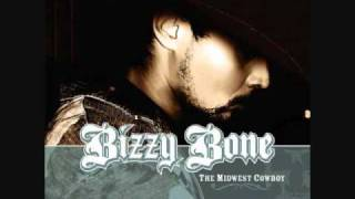 Watch Bizzy Bone All We Can Be video
