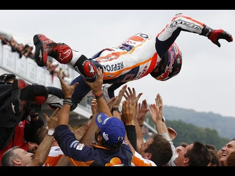 After The Flag #9: Strategy key to Sachsenring success