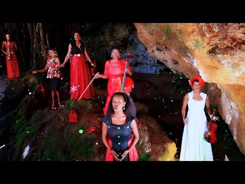 [official Video] Mary, Did You Know? -kenya Various Female Artists video