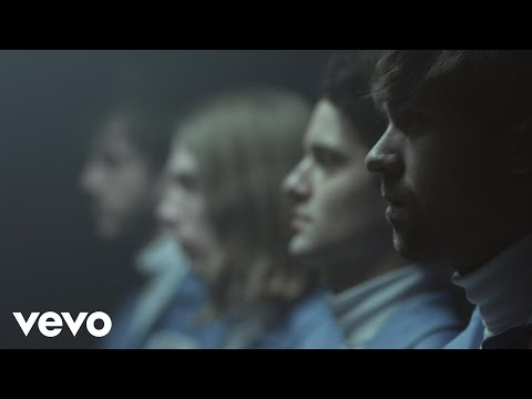 Dream Lover - The Vaccines