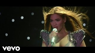 Beyonc - Scene Eight: Satellites (Live at Wynn Las Vegas)