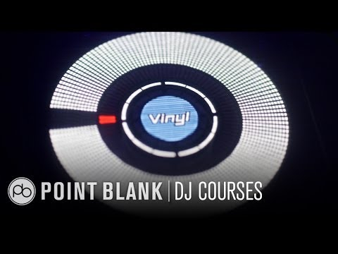 Point Blank DJ Courses in London - Take a Tour / Student Success