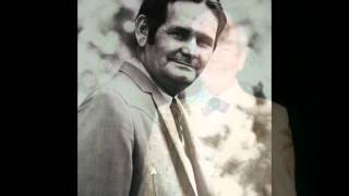 Watch Hank Locklin Kevin Barry video