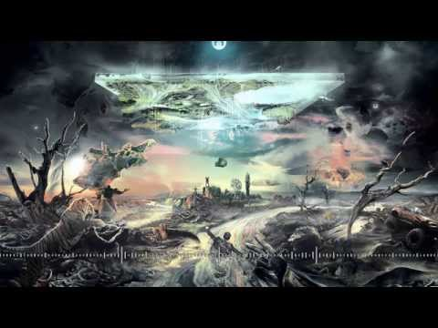 ◄ DRUM N BASS ► Warptech & Soulfy - End of Time (Dream Crusher Release)