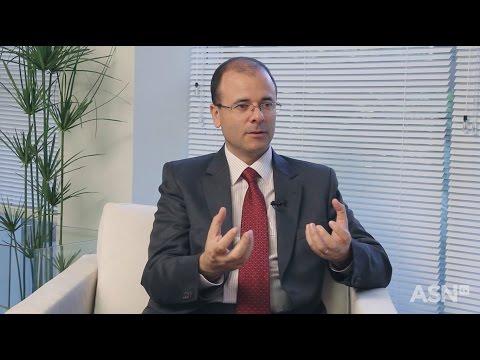 Notícias Adventistas - Criacionismo - Michelson Borges