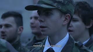 Film Trailer: Až přijde válka / When the War Comes