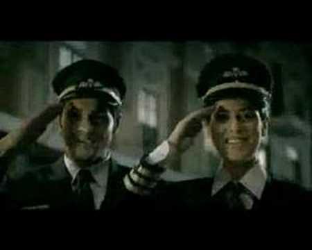 Cool Commercials: IPL Mumbai-Indians Tv Ad Fe...