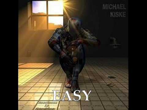 Michael Kiske - Easy