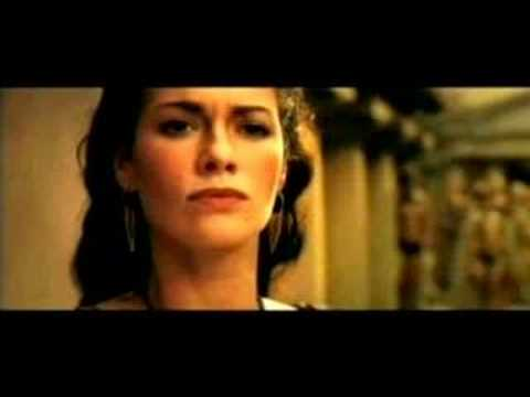 300 Movie Trailer. (Full version) MUST WATCH! Video