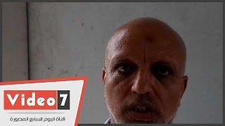 بالفيديو.. مدير مجزر الوراق: «بنعدم الذبائح المصابة بأمراض وبائية»