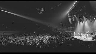 Bruno Mars - Moonshine Jungle Tour 2014 [Hooligans in Hawaii]