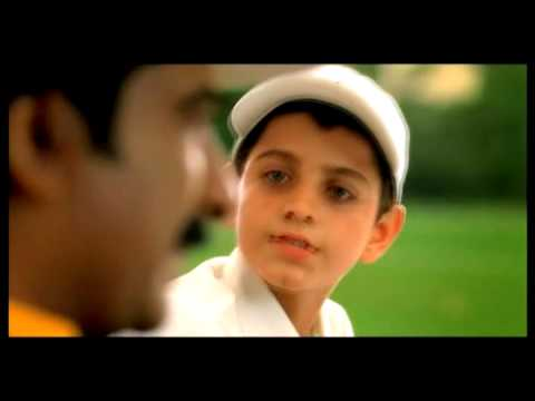 Advance Telecom TVC 2012 - Duplicate Javed Miandad