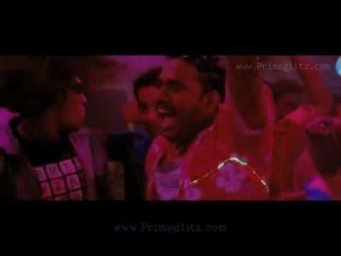 Second Show Malayalam Movie Trailer