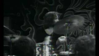 The Nice (feat. Keith Emerson) - Hang On To A Dream