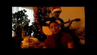 Watch John Denver The Christmas Song (chestnuts Roasting On An Open Fire ) video