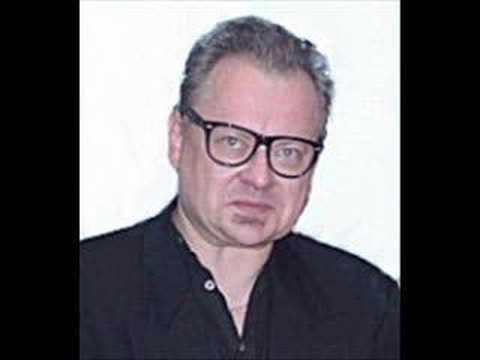 Heinz Rudolf Kunze - Brennende Haende