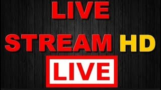 Guaraní VS Deportivo Capiatá  - LIVE STREAM - Football Primera Division Apertura Today