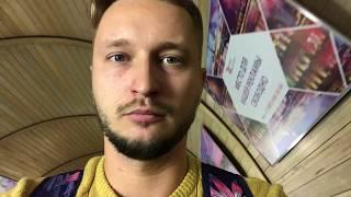 Этноэксп с Артемием Лебедевым 1 день. Завтра бизнес-линч онлайн