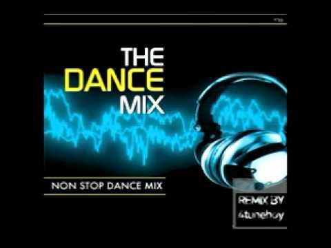 Disco Mix 80`s  90`s.mp3