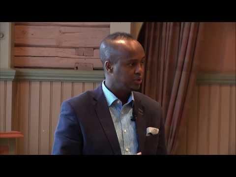 Abdirahim Hussein Mohamed Otavan Opistolla 29.01.2014