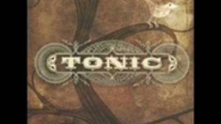 Watch Tonic Resolve video