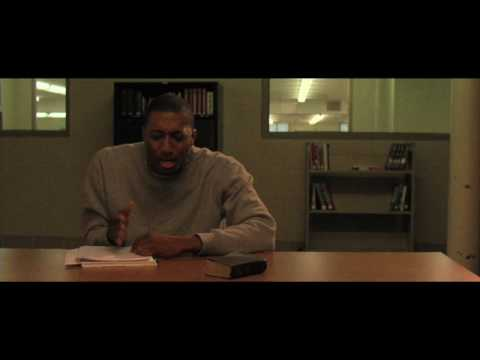 Don't Waste Your Life Video - Lecrae Video