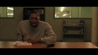 Watch Lecrae Dont Waste Your Life video