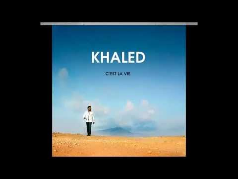 rai 2012   cheb khaled   Hiya Hiya feat  Pitbull New 2012   YouTube