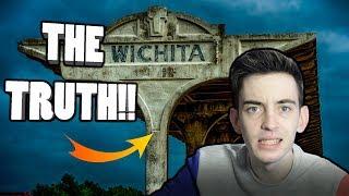 Wichita overview