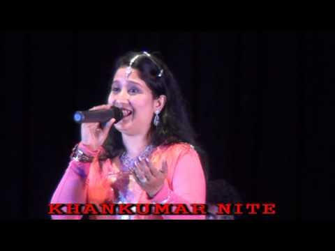 dil chiz kya hai aap meri jaan lijiye by santsree bhattacharjee...
