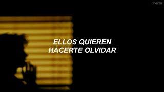 Twenty One Pilots Nico And The Niners Español