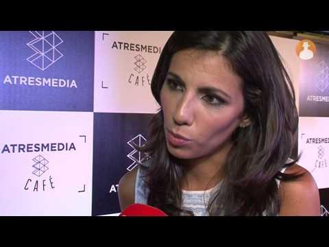 Ana Pastor ('El objetivo'): 'Pensamos que aportar datos limpia un poco de opinión'