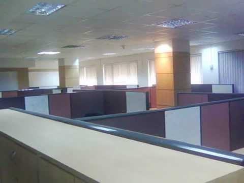 Live-inspace Offers Plug and play office space for rent in Bangalore +91 99002 64111