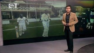 রানে ফিরেছে বাংলাদেশের টপ অর্ডার | Khelajog | Sports News | Ekattor TV | 2019