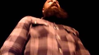 Watch Devastated Drip Drip video