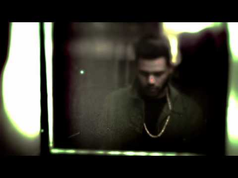 The Weeknd - Rolling Stone(HD)