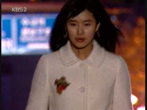Mija/Hyunwoo-Ep.Evil destiny is also a destiny(engsubs)